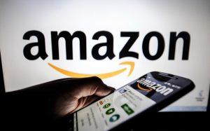 Hướng dẫn cách mua hàng trên Amazon và cách ship về Việt Nam 2018