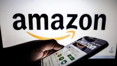 Photo of Hướng dẫn cách mua hàng trên Amazon và cách ship về Việt Nam 2021
