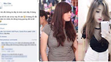 Photo of Review thuốc giảm cân Yanhee có tốt không ? các triệu chứng và độ an toàn của Yanhee