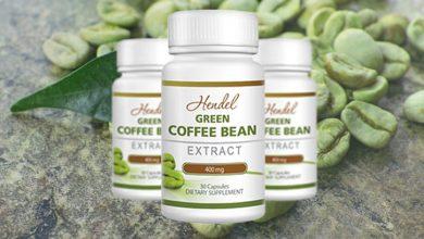 Photo of Review giảm cân Green Coffee Bean có an toàn không ? giá bao nhiêu? mua ở đâu chính hãng?