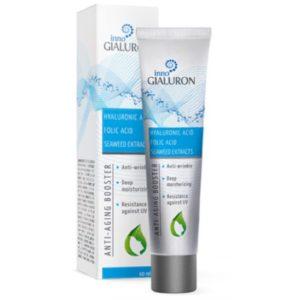 Hình ảnh sản phẩm serum Inno Gialuron