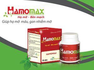 Sự thật về thuốc Hamomax: tác dụng, giá bán bao nhiêu, mua ở đâu, có tốt không?