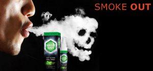 Đánh giá thuốc cai thuốc lá Smoke Out có tốt không? mua ở đâu? giá bao nhiêu?