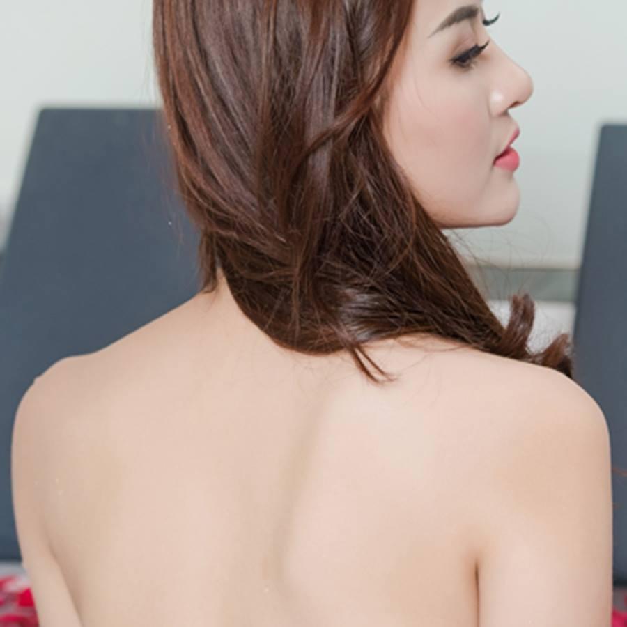 Photo of Trị mụn lưng V-Acnes giá bao nhiêu? Có tốt không? Mua ở đâu?