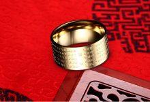 Photo of [CẢNH GIÁC] Sự thật về nhẫn khắc Bát Nhã Tâm Kinh Thái Lan có linh nghiệm như quảng cáo không?