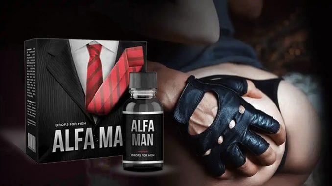 Photo of Alfa Man có tốt không? giá bao nhiêu? mua ở đâu? cách sử dụng ?