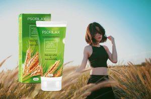 Kem trị vảy nến Psorilax có tốt không? giá bao nhiêu ? thuốc mua ở đâu uy tín ?
