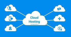 Nên mua hosting ở đâu tốt nhất hiện nay? giá bao nhiêu?
