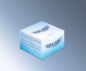 Review kem Dakami cream có thực sự tốt không? giá bao nhiêu? mua ở đâu?