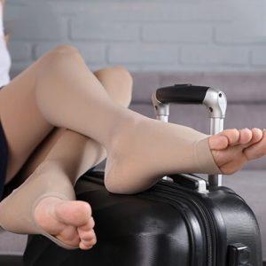 Review Varicose Socks có tốt không?  giá bao nhiêu ? mua ở đâu?
