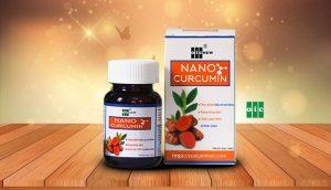 Review dung dịch Nano Curcumin OIC có tốt không? giá bao nhiêu? mua ở đâu ?