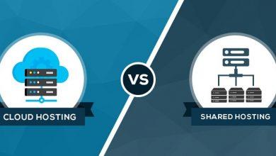 Photo of Cloud hosting linux, windows là gì? cloud hosting và shared hosting cái nào tốt hơn ?