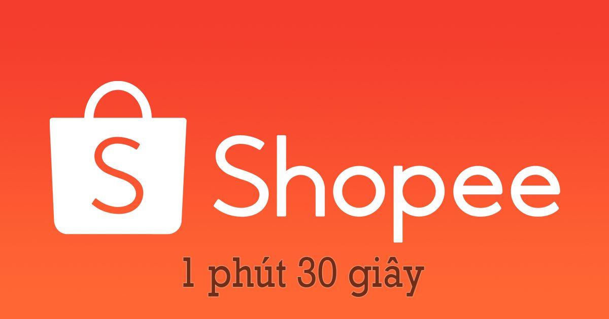 Photo of Mã giảm giá Shopee tháng 05/2020 cho mọi đơn hàng