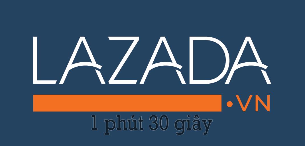 Photo of Mã giảm giá Lazada tháng 05/2020 cho mọi đơn hàng trên mobile