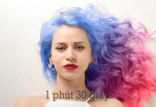 Photo of Top 6 loại thuốc nhuộm tóc thảo dược nào tốt nhất hiện nay 2021