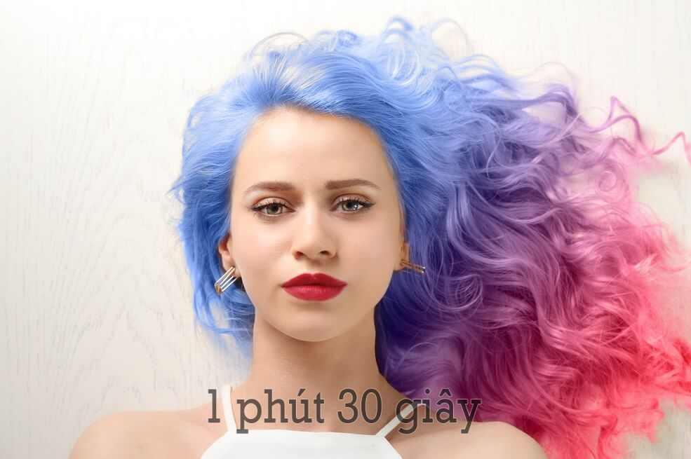 Photo of Top 6 loại thuốc nhuộm tóc thảo dược nào tốt nhất hiện nay 2020