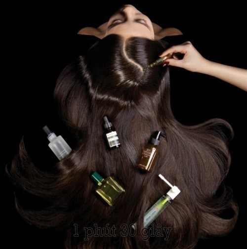 Photo of Top 6 loại dầu dưỡng tóc tốt nhất hiện nay 2020