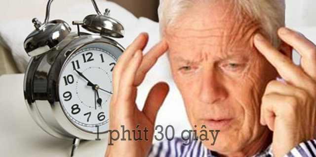Tryptophan là chất giúp cải thiện tinh thần và giấc ngủ