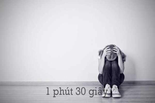 Photo of Trầm cảm là bệnh gì? triệu chứng của bệnh