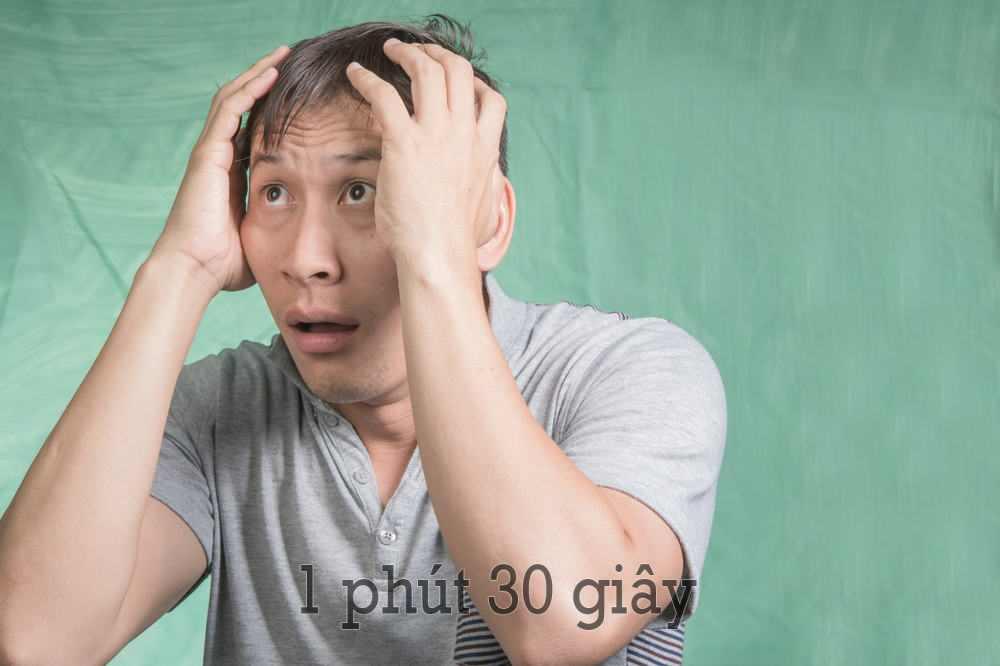 Photo of OCD là bệnh gì? có nguy hiểm không?