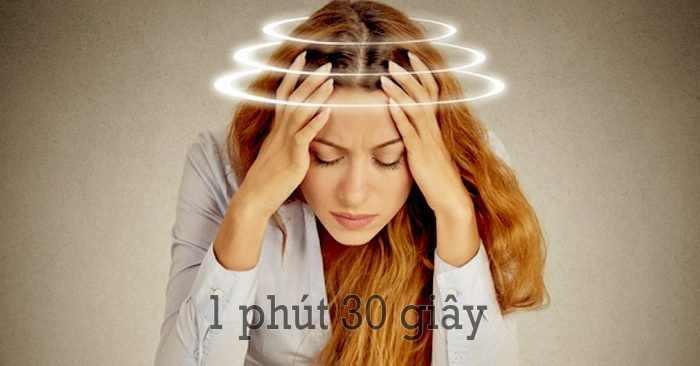Photo of Rối loạn tiền đình là bệnh gì? có nguy hiểm không?