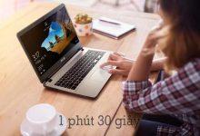 Photo of Top 5 loại laptop giá rẻ tốt nhất hiện nay 2020