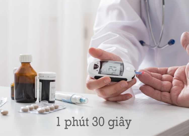 Photo of Top 5 thuốc chữa bệnh tiểu đường tốt nhất hiện nay 2020