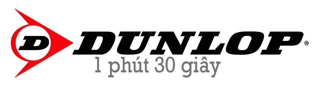 Photo of Mã giảm giá Dunlopsports tháng 04/2020