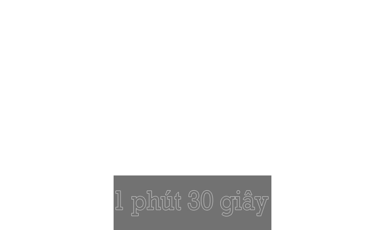Photo of Mã giảm giá Vivavivu tháng 05/2020