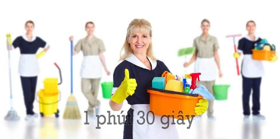 Photo of Top 5 công ty dịch vụ vệ sinh công nghiệp giá rẻ tốt nhất tphcm 2020