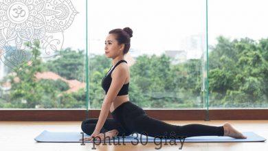 Photo of Sự thật tập Yoga nhiều có tốt không? bao lâu thì có hiệu quả?