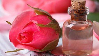 Photo of Review tinh dầu hoa hồng có tốt không? tác dụng gì? giá bao nhiêu? mua ở đâu?
