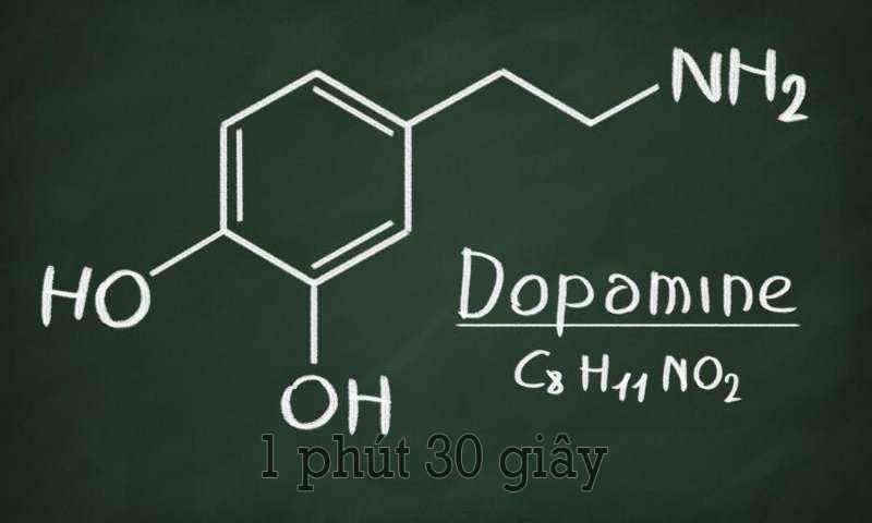 Photo of Dopamine là gì? có tác dụng gì? có ở đâu?