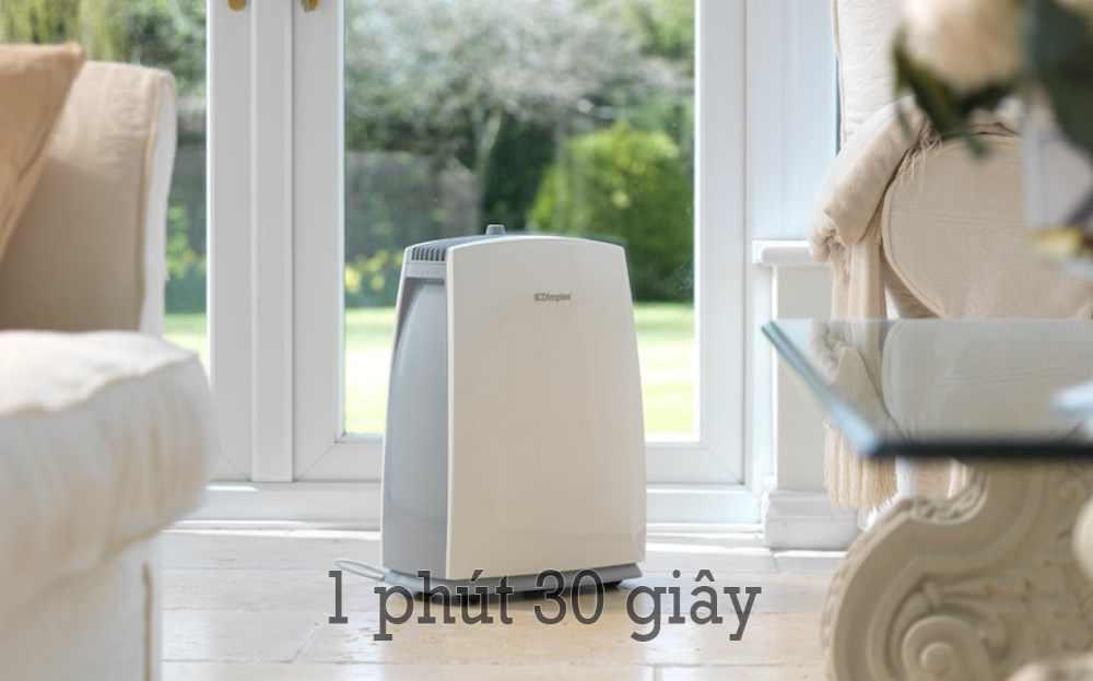 Photo of Top 6 máy hút ẩm mini cho phòng ngủ giá rẻ tốt nhất hiện nay 2020