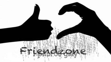 Photo of Friendzone nghĩa là gì? tìm hiểu chi tiết về Friendzone