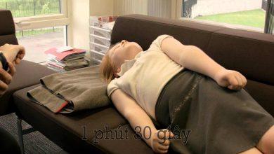 Photo of Seizures là gì? dấu hiệu, cách sơ cứu khi bị Seizures
