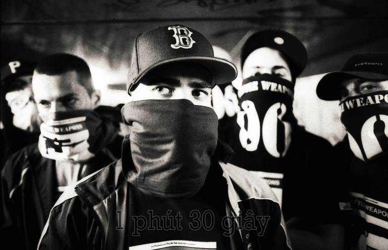 Photo of Hiphop Neva die là gì? Tìm hiểu chi tiết toàn tập