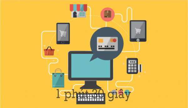 Photo of Top 5 phần mềm quản lý bán hàng online miễn phí tốt nhất 2020
