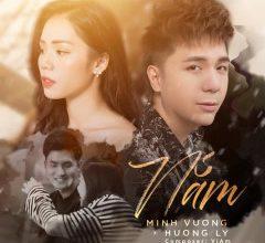 Photo of Lời Bài Hát Nắm Lyrics & MP3 Ca Sĩ Minh Vương M4U Và Hương Ly