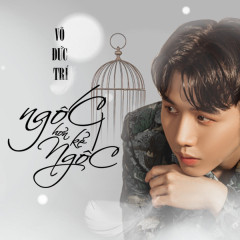 Photo of Lời Bài Hát Ngốc Hơn Kẻ Ngốc Lyrics & MP3 Ca Sĩ Võ Đức Trí