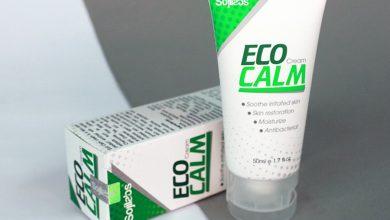 Photo of Review Eco Calm có tốt không? giá bao nhiêu? mua ở đâu?