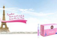 Photo of Review nước muối Fysoline hồng có tốt không giá bao nhiêu? mua ở đâu?