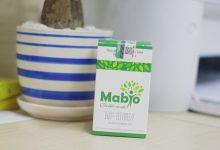 Photo of Review viên uống lợi sữa Mabio có tốt không giá bao nhiêu? mua ở đâu?