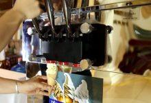 Photo of Top 6 loại máy làm kem tươi mini cho gia đình tốt nhất hiện nay 2021